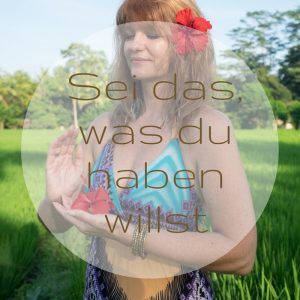 www.jutta-burmeister.com - Traumfrau trifft Gesetz der Anziehung