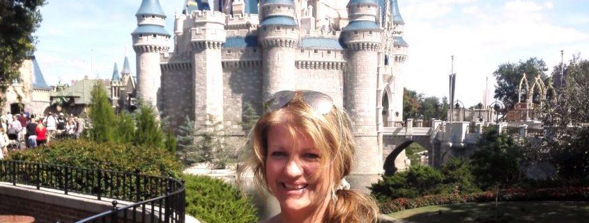 Abhängigkeiten in Beziehungen - Cinderella Komplex
